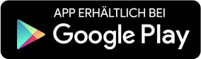 simplr bei Google Play